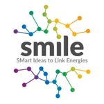 Logo smile