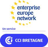 logo EEN CCI endossement