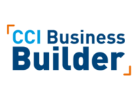 Logo CCI Business Builder