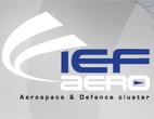 Logo-IEF-AERO