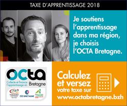 Bannière OCTA Bretagne 2018