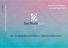 SecNumeco