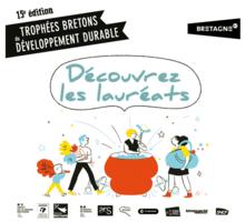 15ème édition des trophées bretons du développement durable